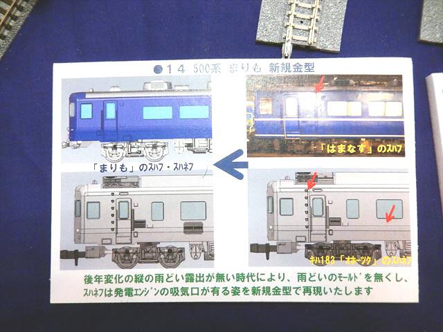 DSCN2099_R.jpg