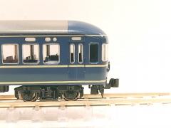 DSCN2601.jpg