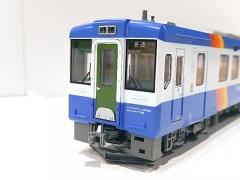 DSCN2623.jpg