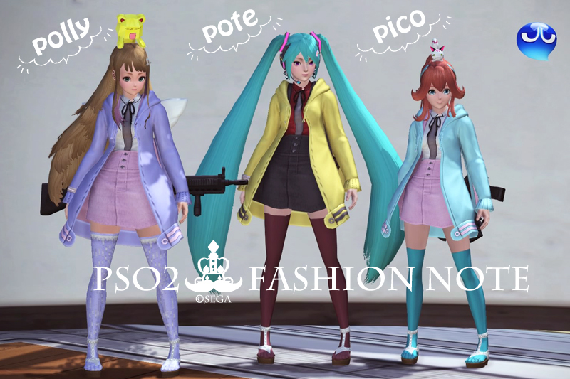 pso2_fashion_note20180513b.jpg