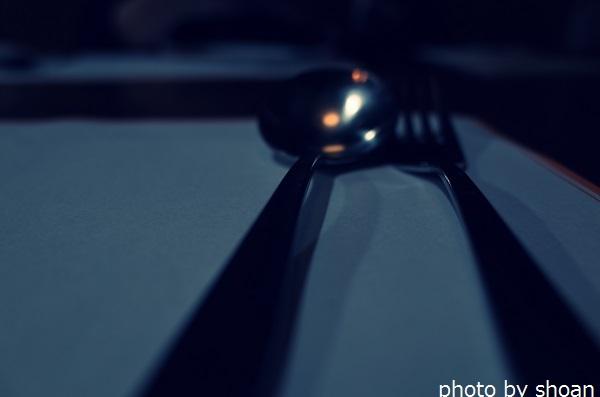 180413restaurant