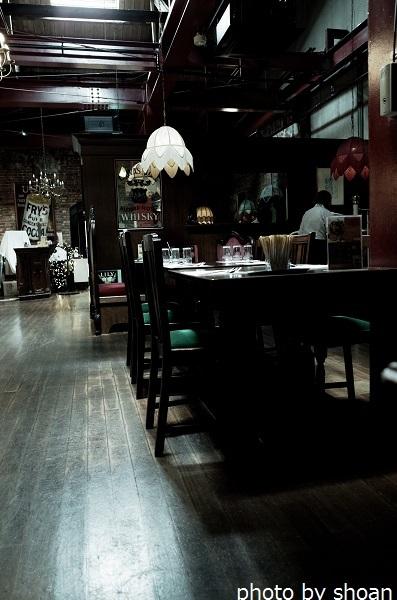 180413restaurant2
