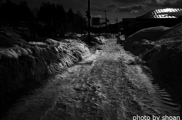 180729雪影2