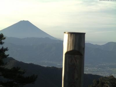 20180818富士山方面