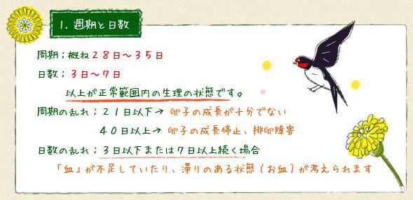 03_ninkatsu02.jpg