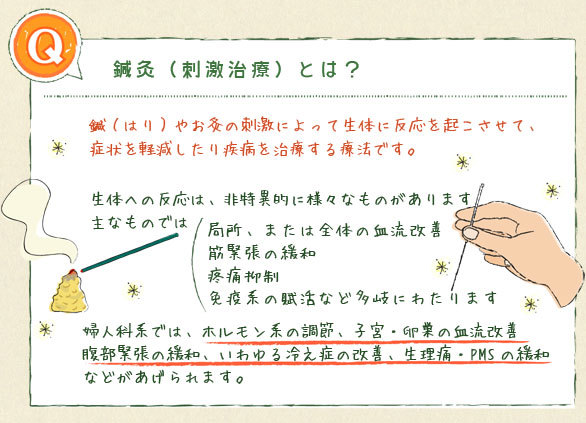 04_chiryou02.jpg