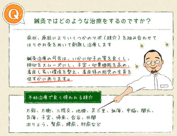 04_chiryou05.jpg