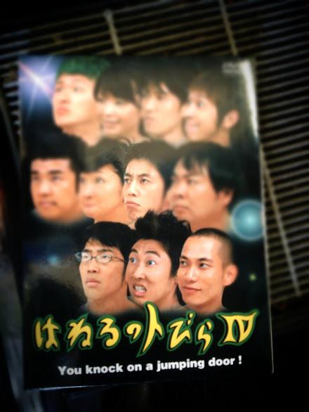 18-06-01-12-11-39-244_photo.jpg