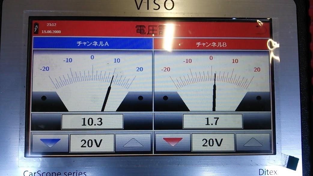 DSC_4599.jpg