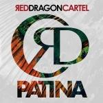 RedDragonCartelPatina.jpg