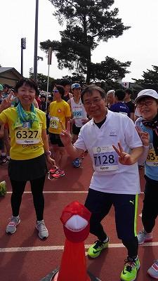 s-0422イーハトーブマラソン02