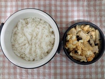 7月第3週のお弁当 (4)