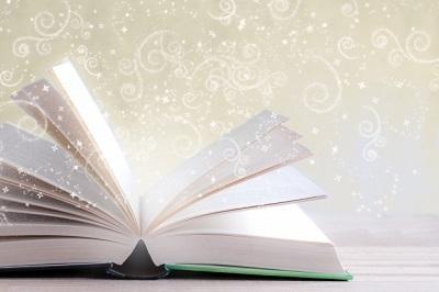 本から得るモノ