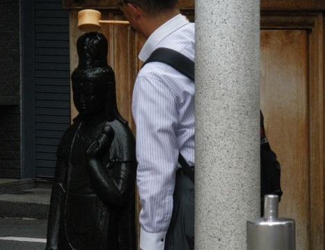 SIN通信 商店街 (2)