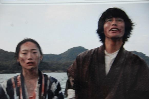 十勝川DSC_2082
