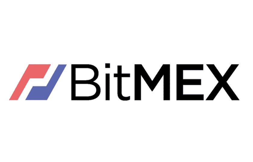 bitmex.jpg