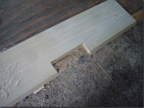 P1150512
