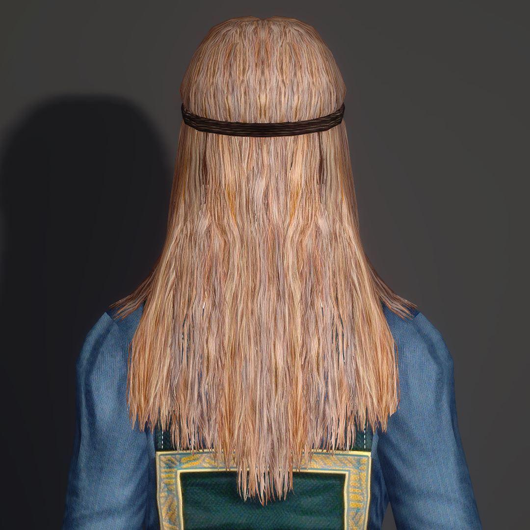 TD18LoreFriendlyHairs 073-1 Info Hair7 1