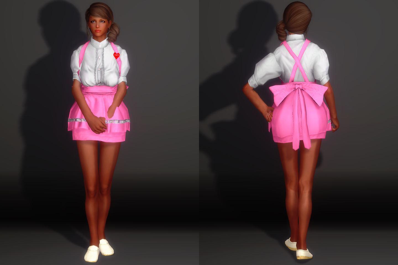 ROSAnnaMillersSK 041-1 Pose Fu-Ba-F Pink 2