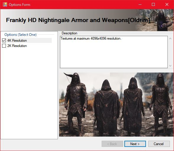 FranklyHDNightingaleSK 040-1 Info NMM 1