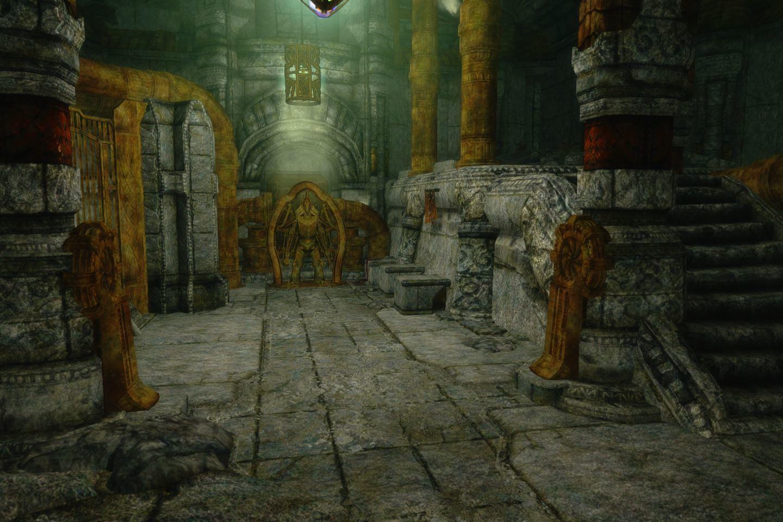 GrimseverFrigidFangSK 023-1 Info Quest 1
