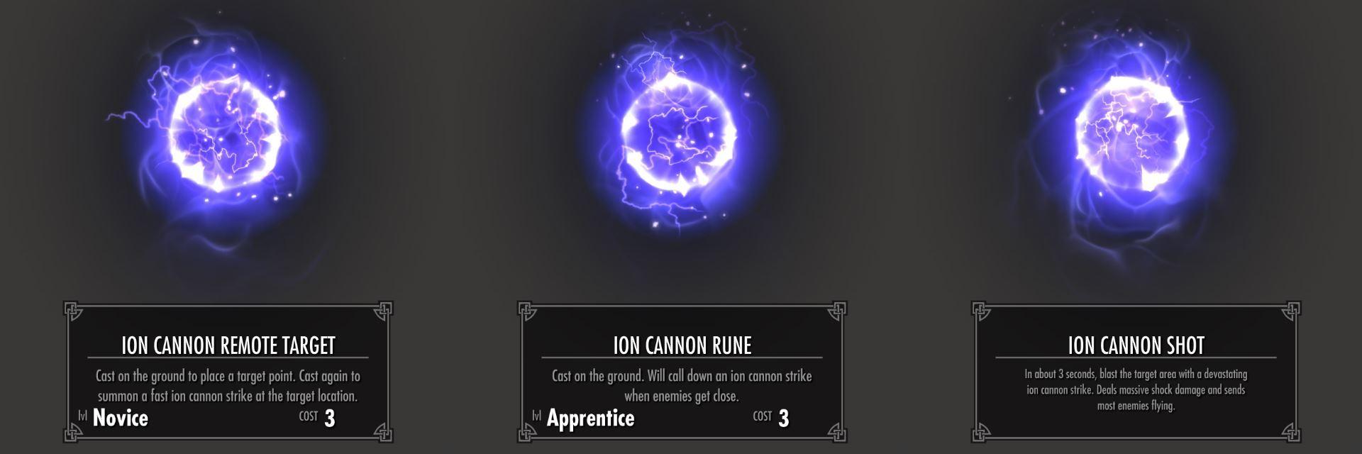 IonCannonSK 012-1 Info Shot 2