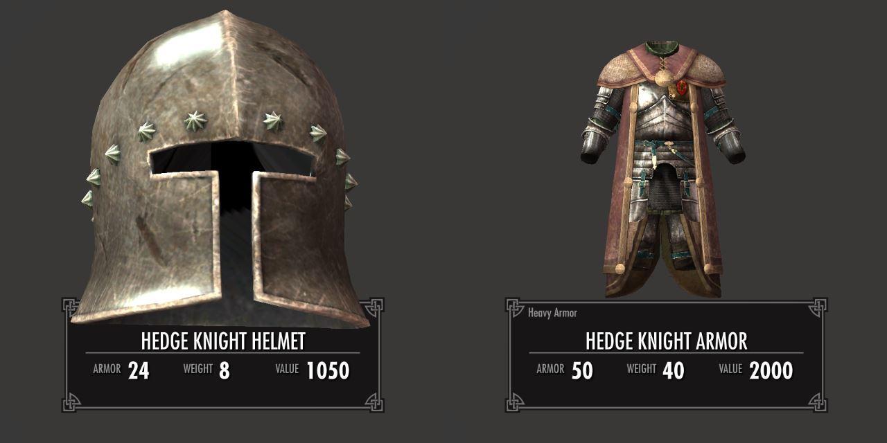 HedgeKnightArmorSK 011-1 Info Armor 2