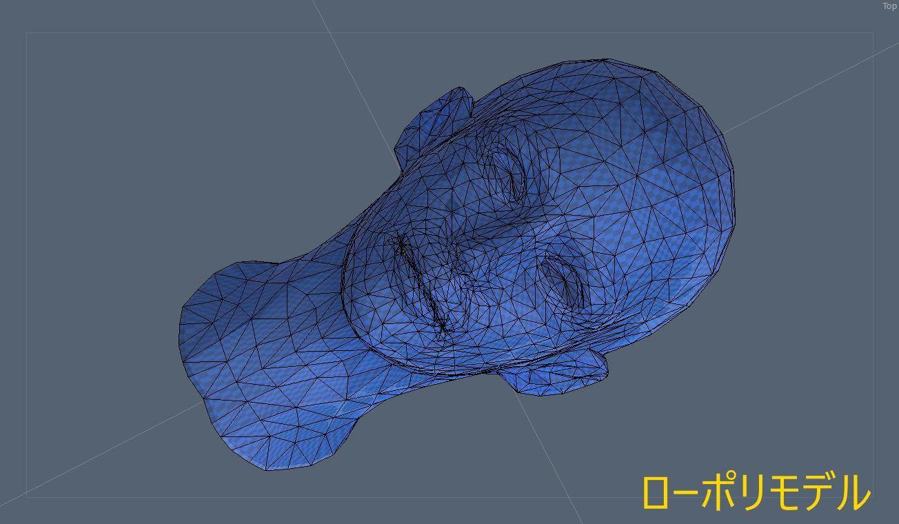 FemaleFaceNM201808SK 021-1 Info 3DCoat 1