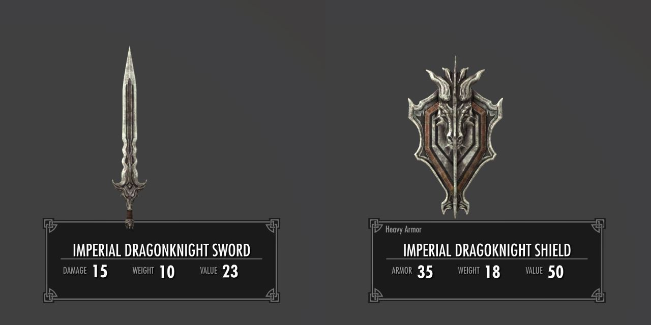 ImperialDragonknightSSE 011-1 Info Shield 2