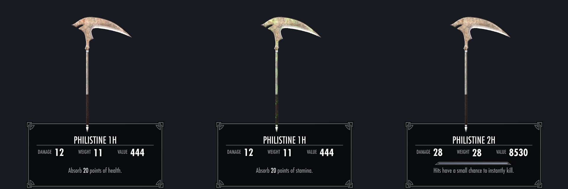 KukatsuoSteelScytheSK 013-1 Info 2HA Philistine 2