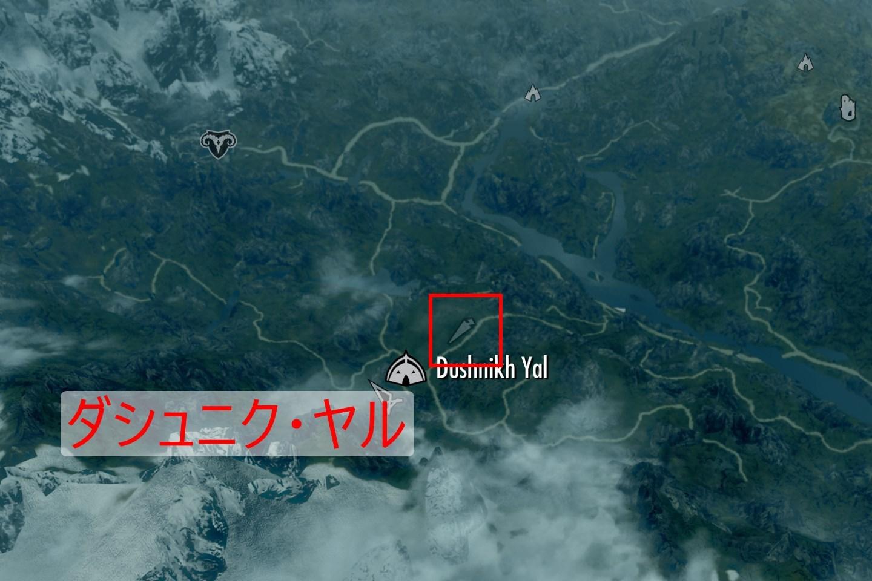 MoaEmuMihailSK 113-1 Info DashnikhYal 1
