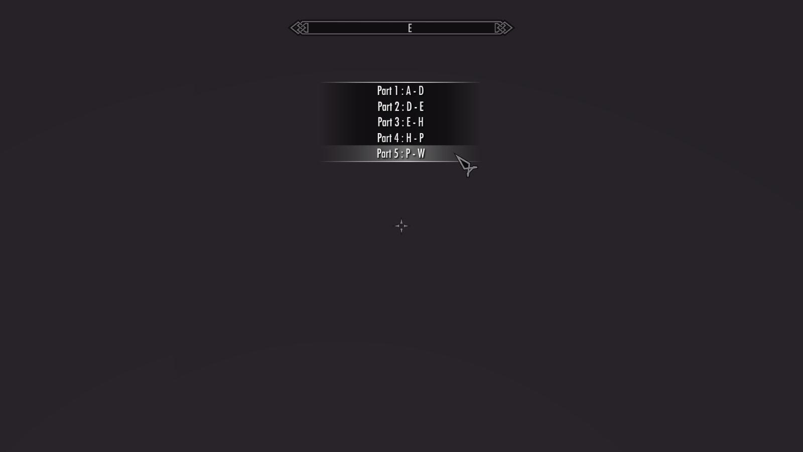 AddItemMenu030SK 024-1 Info AIM 1
