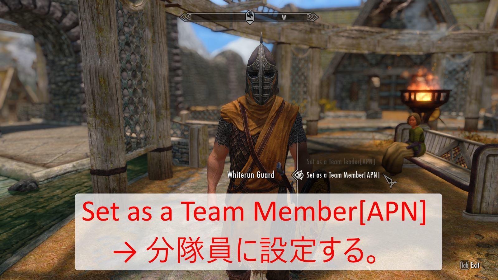 AdventuresPKGSK 030-1 Info Member 1