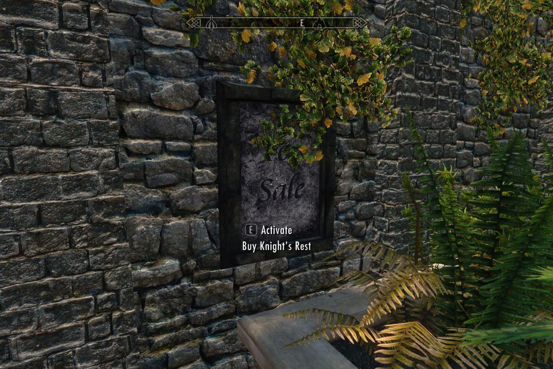 KnightsRestSK 020-1 Info Exterior 1