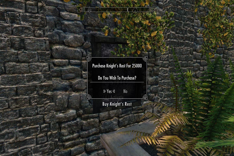 KnightsRestSK 021-1 Info Exterior 1