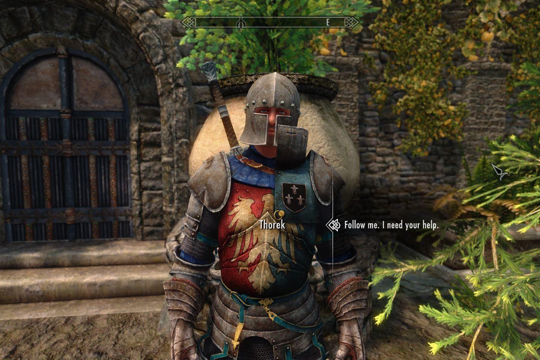 KnightsRestSK 030-1 Info Thorek 1