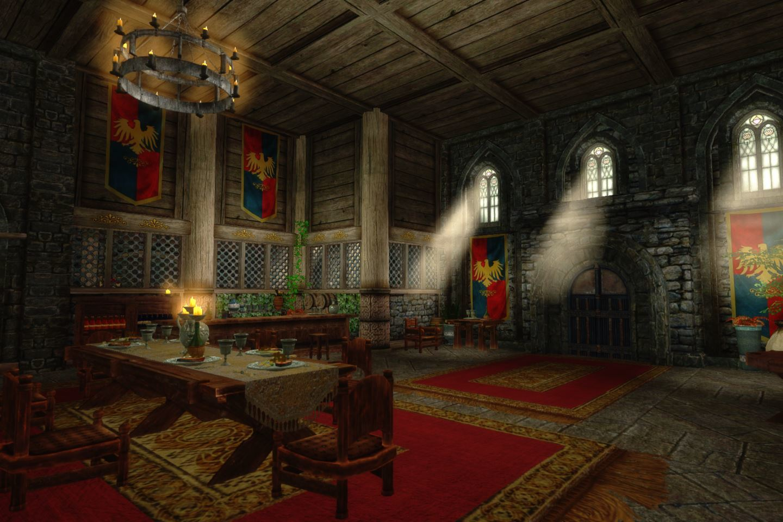 KnightsRestSK 040-1 Info 1st 1
