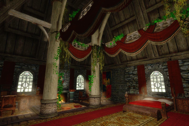KnightsRestSK 100-1 Info Upper 1