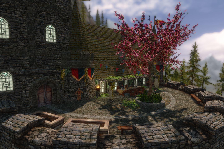 KnightsRestSK 101-1 Info Upper 1