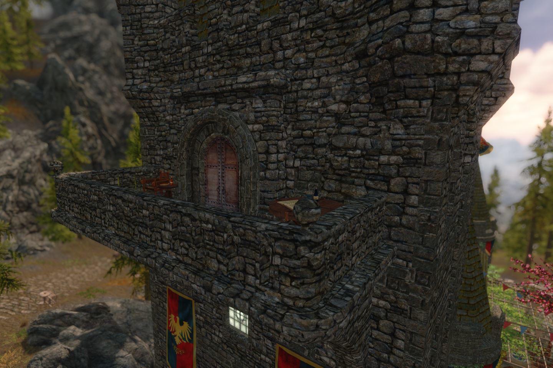 KnightsRestSK 102-1 Info Upper 1