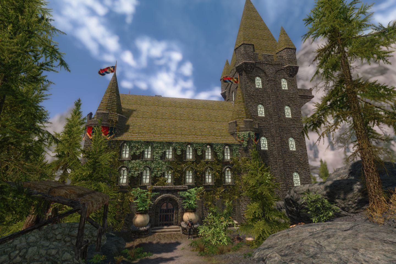 KnightsRestSK 000-1 Thumbnail 1