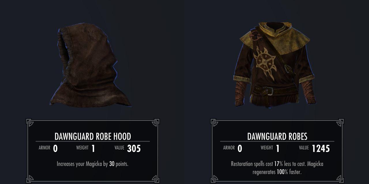 DawnguardRobeSK 011-1 Info Robes Enc 2