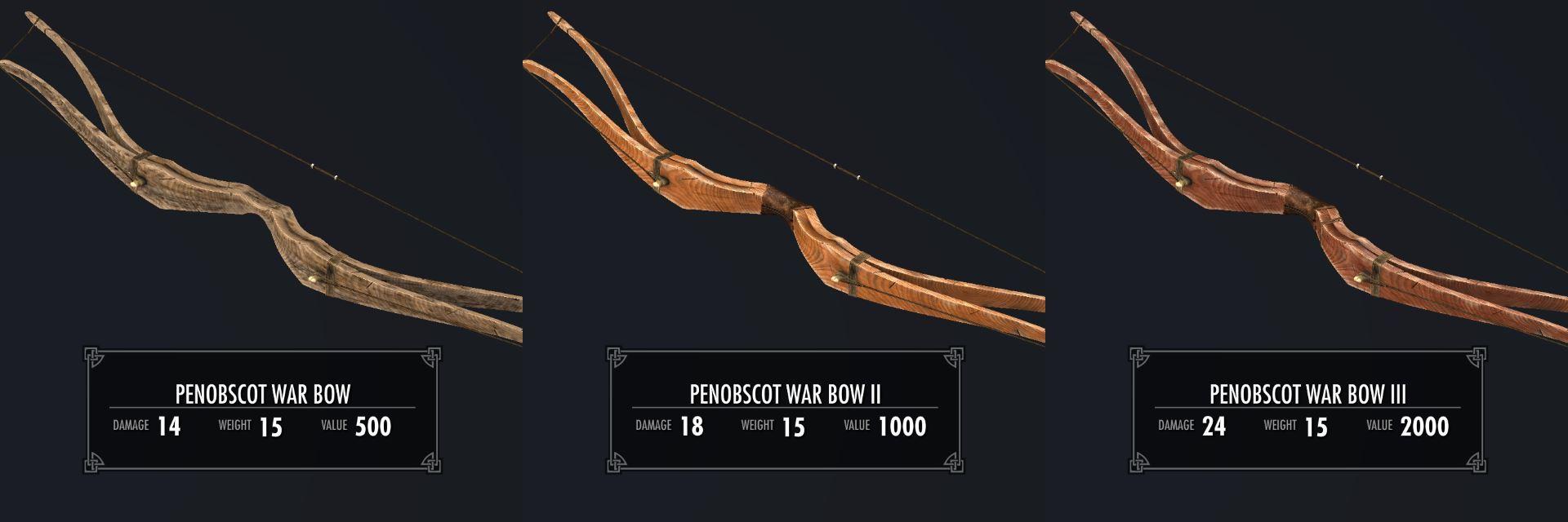 PenobscotWarBowSK 012-1 Info Bow3 2
