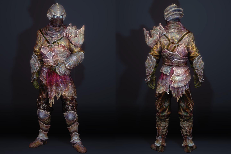 MorrowindMoragTongSK 161-1 Pose Fu-Ba-M Va Helm 2