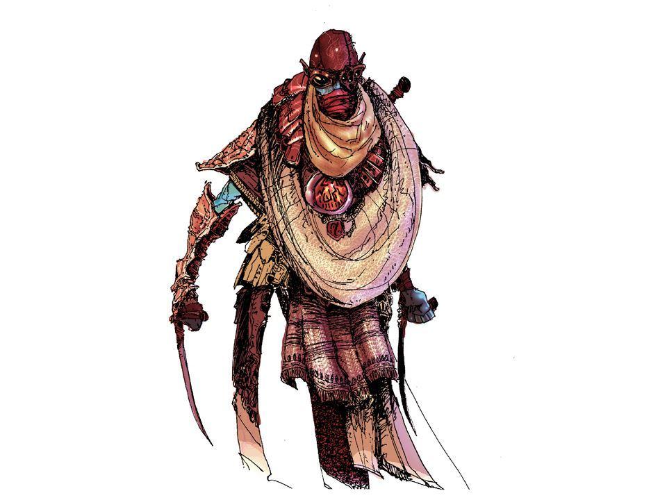 MorrowindMoragTongSK 020-1 CA UESP 2