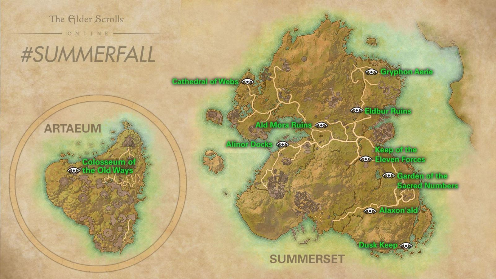 ESO201809Fall 014-1 Info Summerfall 1