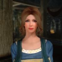 KairiHairSK Info 0110-1 Alessandra H 1