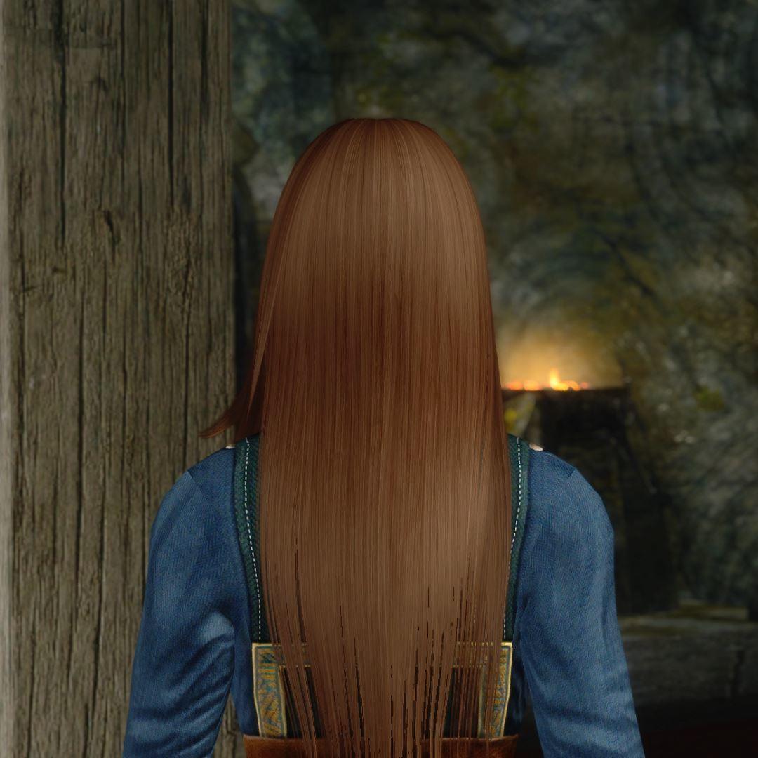 KairiHairSK Info 0134-1 Charmed H 1