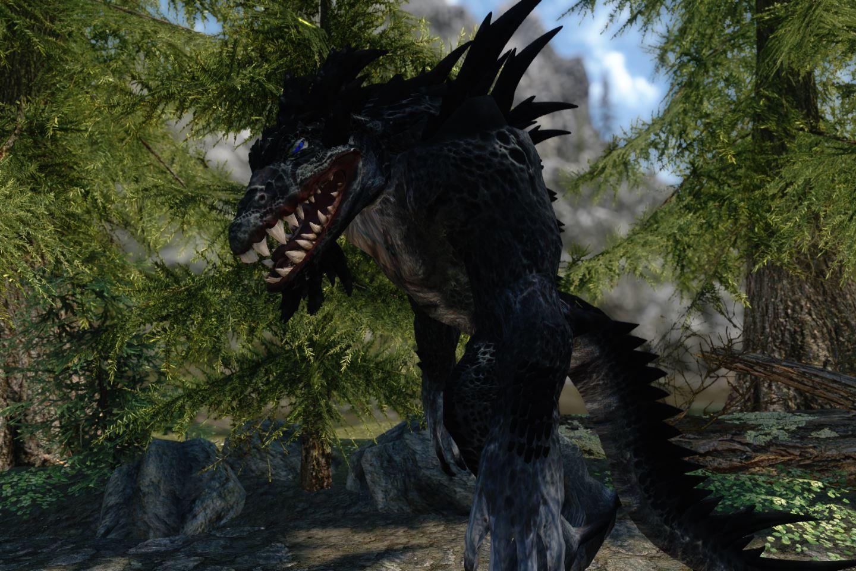 DaedrothMihailSK 053-1 Info DreadDaedroth 1