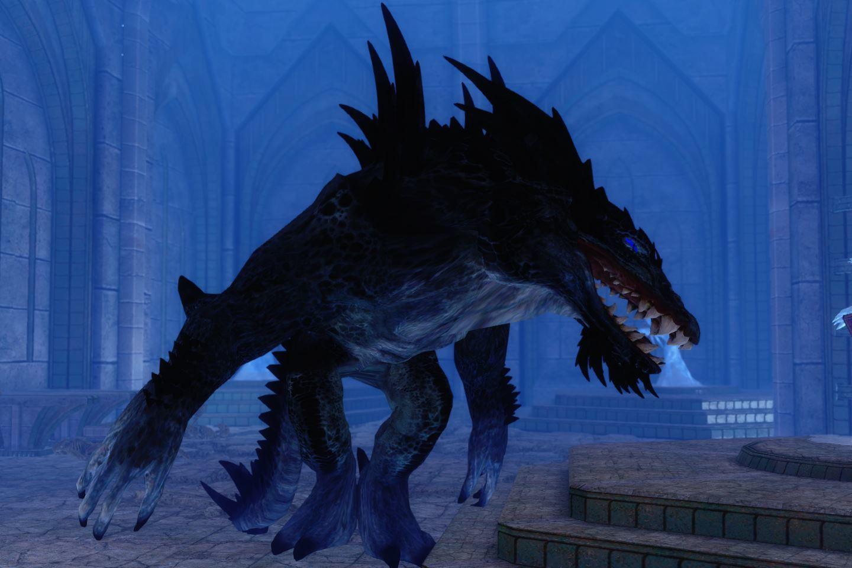 DaedrothMihailSK 123-1 Info DreadDaedroth 1